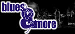 logo_bluesundmore