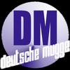 logo_deutsche_mugge